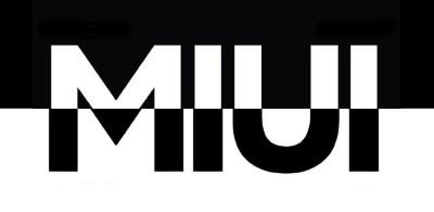 Las actualizaciones a MIUI 12 comenzarán el día de la presentación según el director de software de Xiaomi