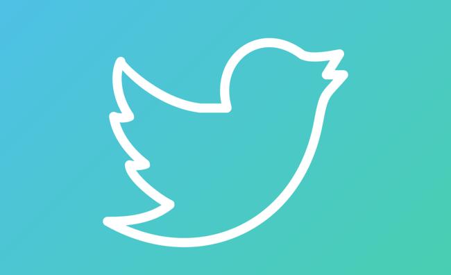 Permalink to Twitter ya tiene un botón para crear hilos automáticamente antes de publicar los tuits