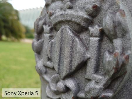 Sony Xperia 5 Macro Dia 03