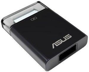 Asus Eee Pad Transformer, usage analysis