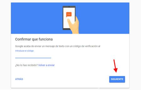 Google6