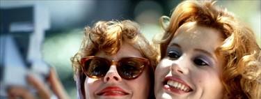 Las 17 mejores películas feministas de todos los tiempos