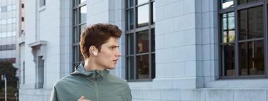 Guía de compra de audífonos verdaderamente inalámbricos (TWS) con cancelación de ruido: mejores consejos y 12 prototipos desde 50 euros