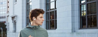 Guía de compra de audífonos verdaderamente inalámbricos con cancelación de ruido