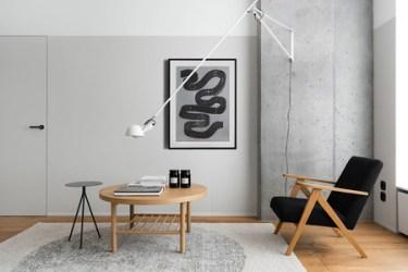 Colores que son tendencia para pintar y renovar la casa