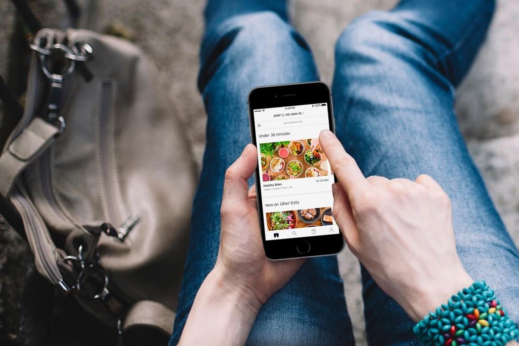 Ubereats App Lunch1 1