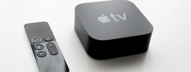 Los 27 mejores juegos para Apple TV más allá de Apple Arcade