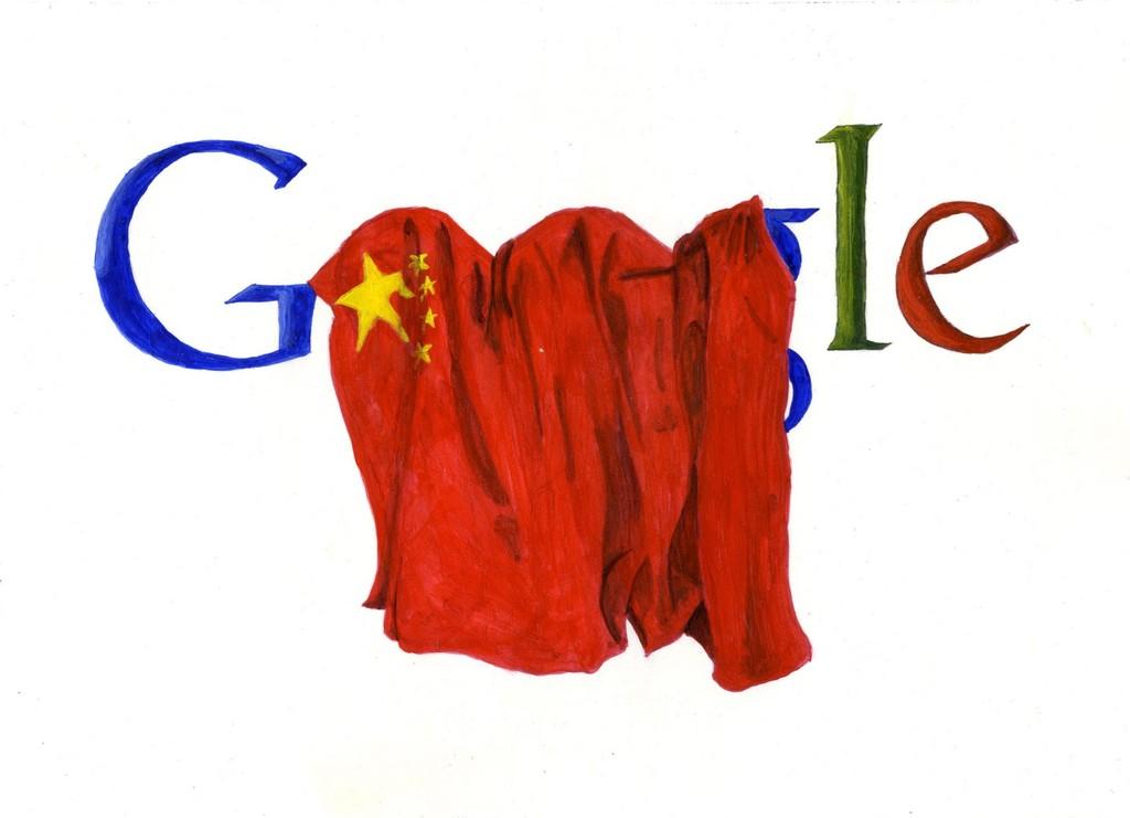 El motor de búsqueda que Google lanzaría en China vincularía las búsquedas de los usuarios a sus números de teléfono