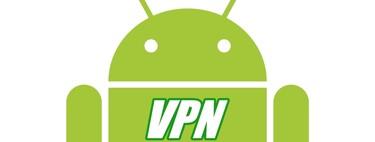 Como se conectar por VPN no Android: guia passo a passo