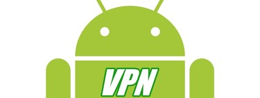 How to connect through a VPN on Android: step-by-step guide