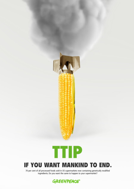 Ttip Corn5 Bigger