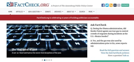 Window Y Factcheck Org A Project Of The Annenberg Public Policy Center