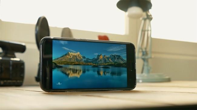 Permalink to Xiaomi Mi6 por solo 300 euros sigue siendo una gran oportunidad: Cazango Gangas con mucho televisor 4K rebajado