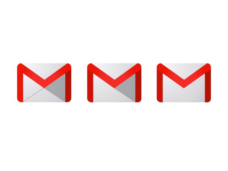Google admite que las apps de terceros pueden recolectar datos tu cuenta  Gmail y leer tus correos