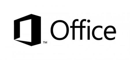 Office 2013 presentado: integración con Skydrive, nueva