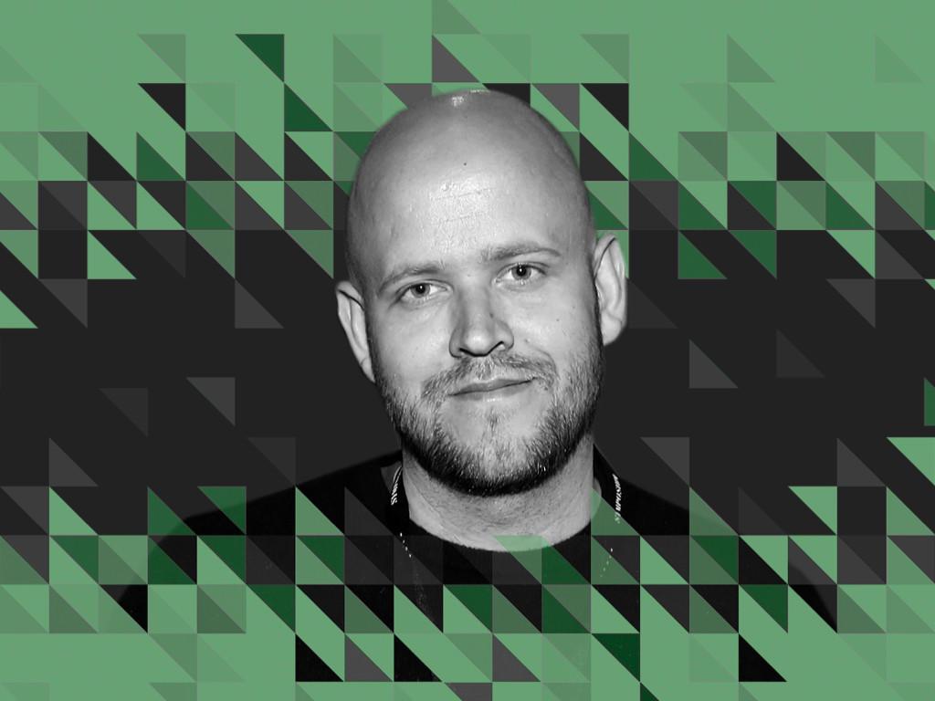Permalink to Así es como gana dinero Spotify: rentable por primera vez en su historia y un lógico enfoque en podcasts