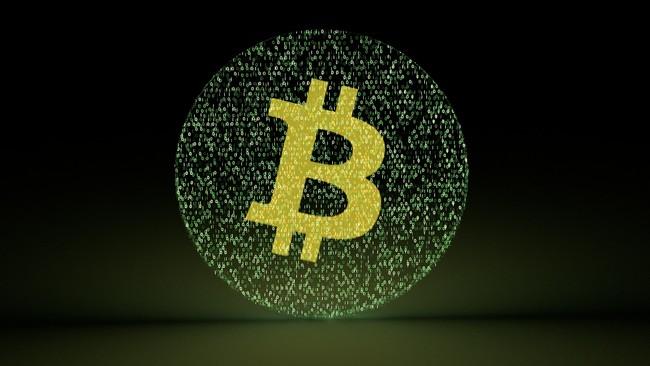 Permalink to Bitcoin sube como la espuma, pero sus comisiones también