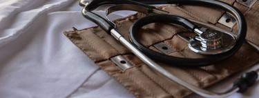 Realizar ejercicio físico ayuda a reducir la presión arterial incluso más de lo que se creía, según el último estudio