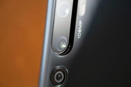 Xiaomifoto