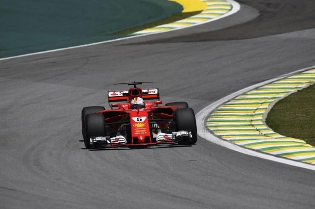 Vettel-brasil