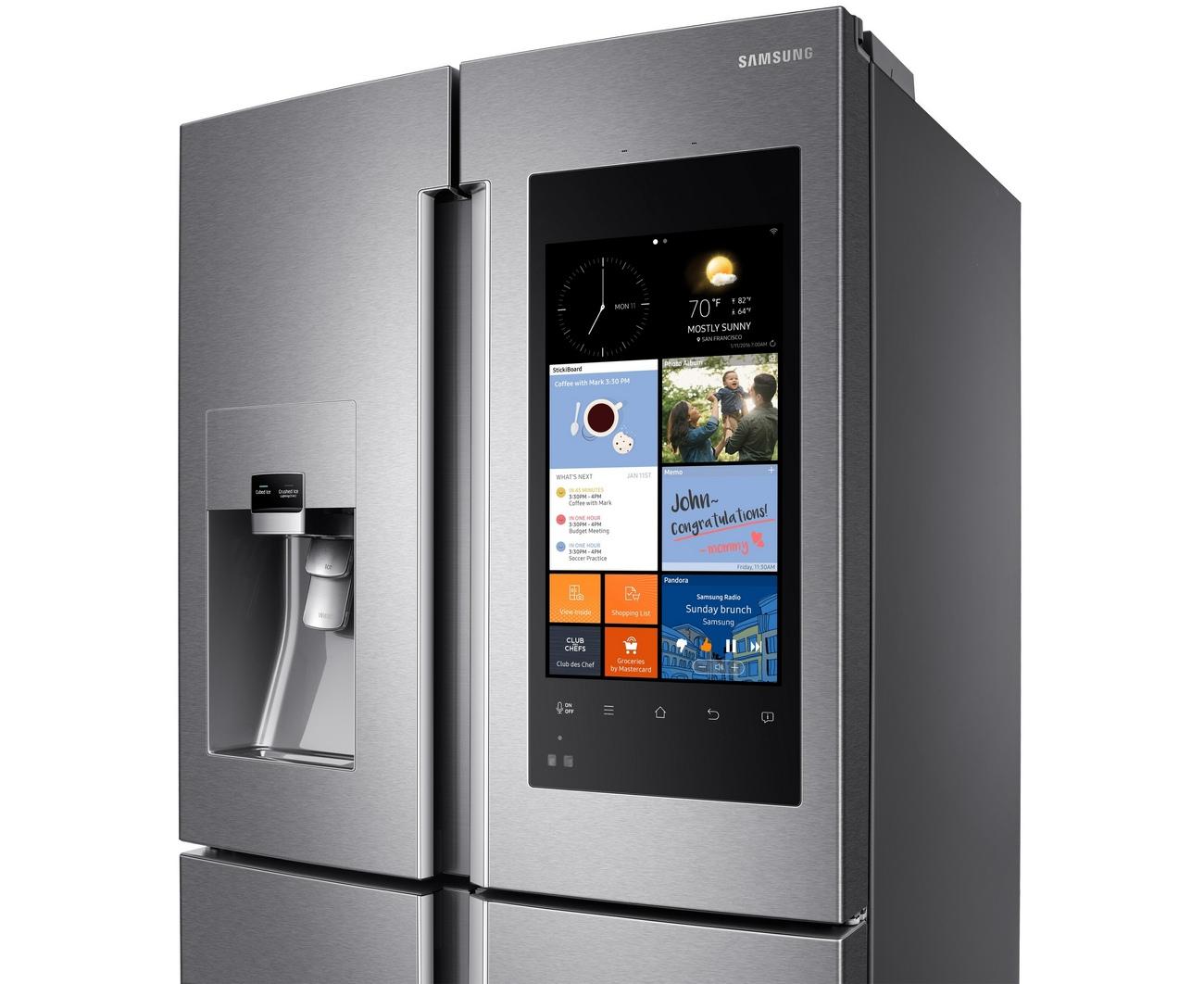 Refrigeradores En Venta