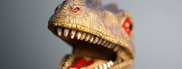 Los pasados del futuro: cómo la ciencia cambia (constantemente) nuestra forma de ver los dinosaurios y el pasado en general