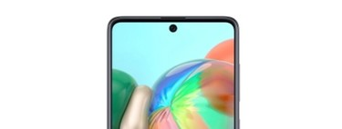 Del Samsung Galaxy A70 al Samsung Galaxy A71: todo lo que ha cambiado