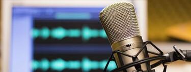 Transcribir de audio a texto: 17 herramientas gratuitas