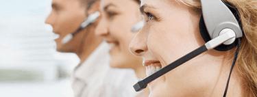 """Chat vs llamadas: así es la atención al cliente(usuario) que quiere hacerse """"premium"""""""
