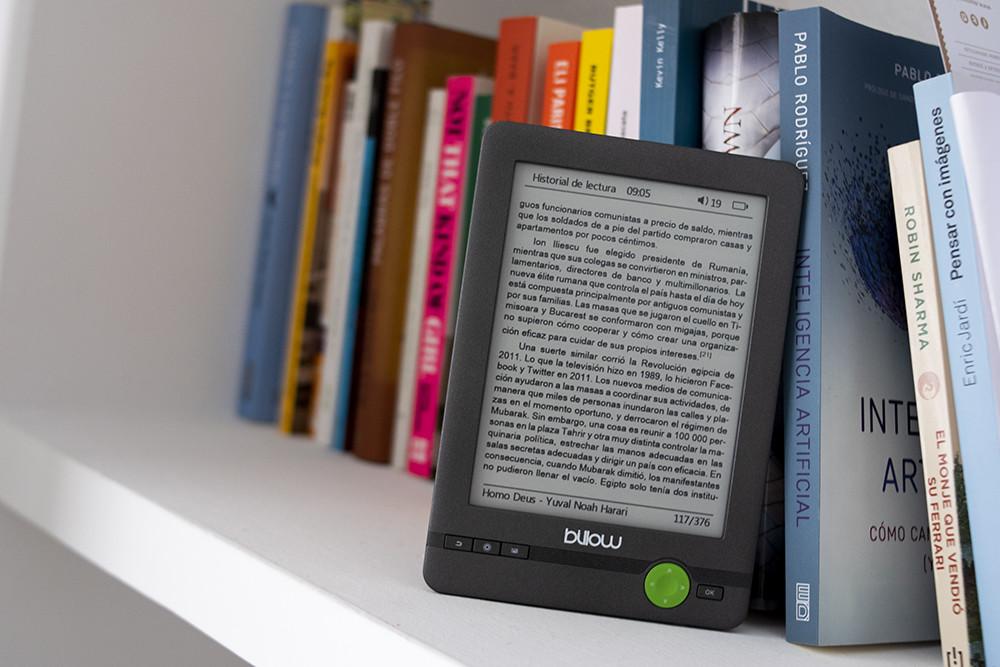 Cuánto pasarían a costar los diez libros mas vendidos en Amazon® con el nuevo IVA reducido