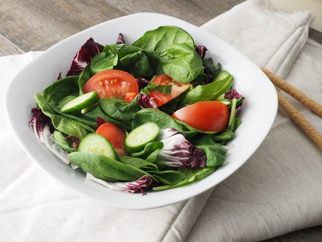 Salad 1075240 1280