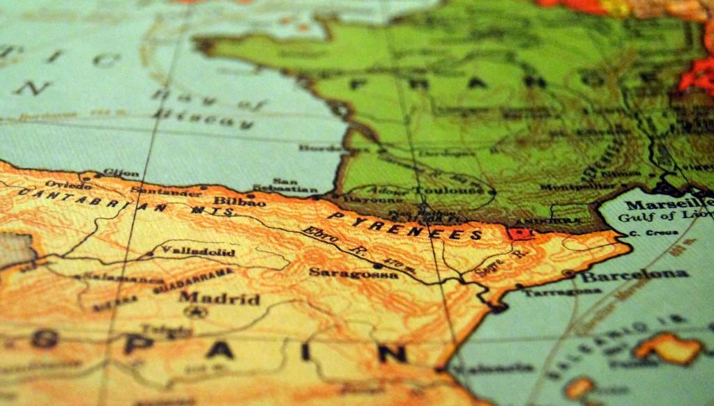 Primer caso de coronavirus en Cataluña: ¿Es posible que el coronavirus lleve días en España y no nos hayamos dado cuenta?