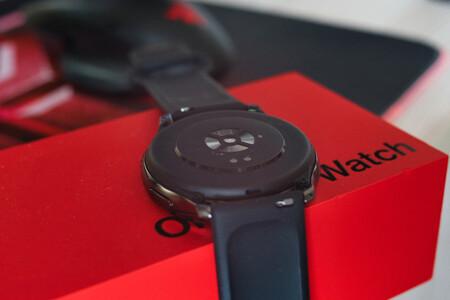 Oneplus Watch 6