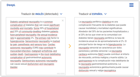Traductor De Deepl Google Chrome 2017 08 29 16 14 01