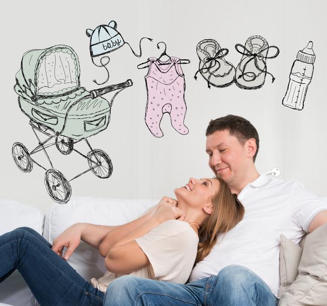 compras-bebe