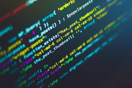 Linguagens de programação Python