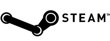 Cómo devolver un juego de Steam