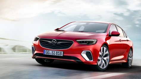 Opel Insignia Gsi 2018 003
