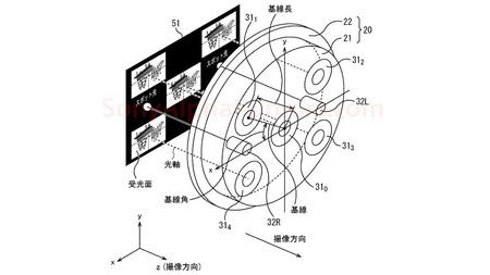 Patente 002