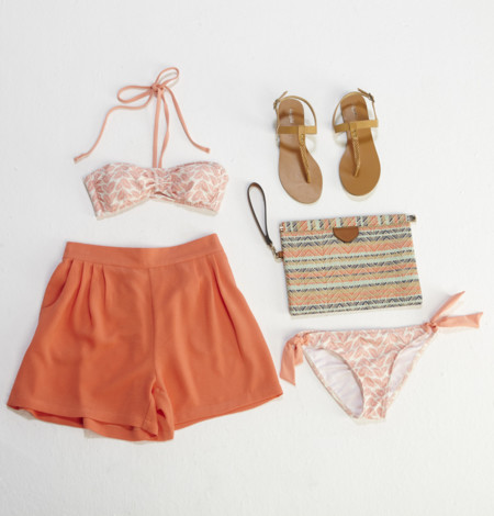 Moda Bano 3