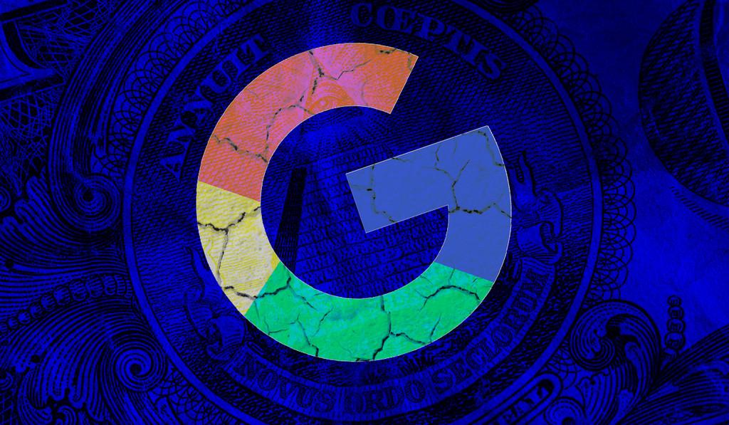 Permalink to Los beneficios de Google se reducen un 30% por las multas, los problemas de publicidad en YouTube y las ventas de los Pixel