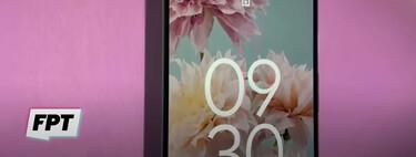 Android 12 enseña su mayor cambio de diseño(layout) en 7 años a través de una filtración