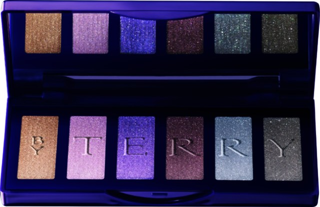 Paleta Sombras By Terry