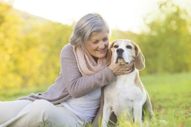 adultos-mayores-mascotas