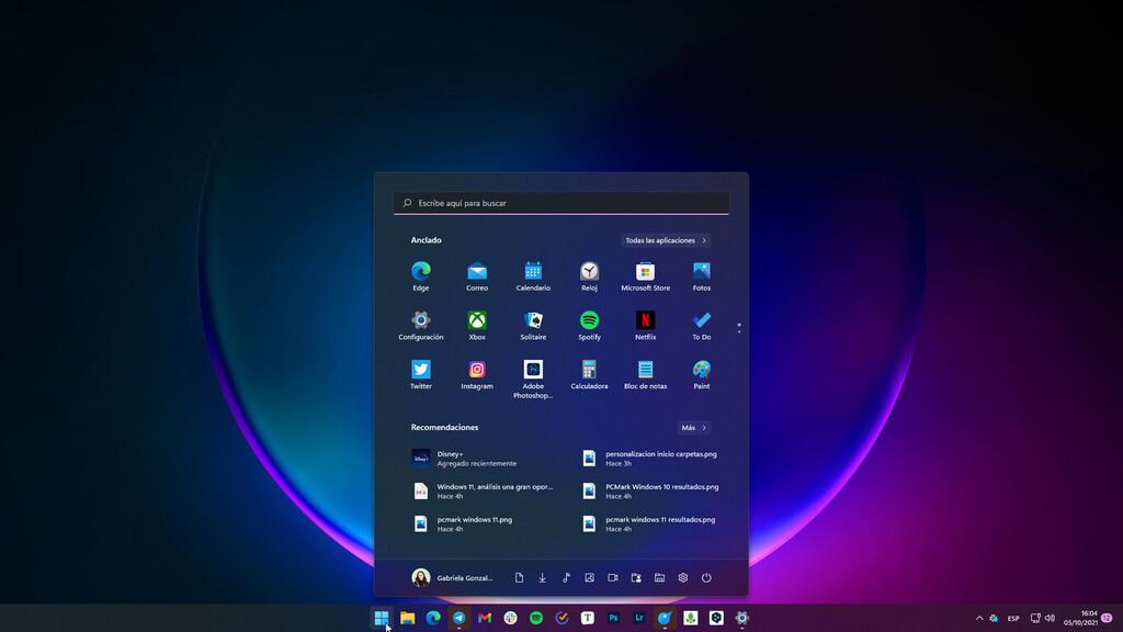La lista de problemas de lanzamiento de Windows 11 crece: incompatibilidad con ciertas apps y hasta 15% menor rendimiento con AMD