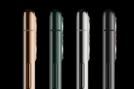 Iphone11 8