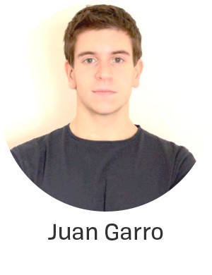 Juan Garro
