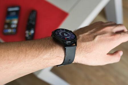 Huawei Watch 3 26