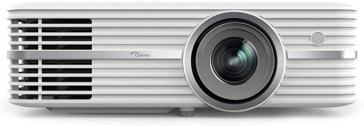 Proyector Optoma UHD390X 4K
