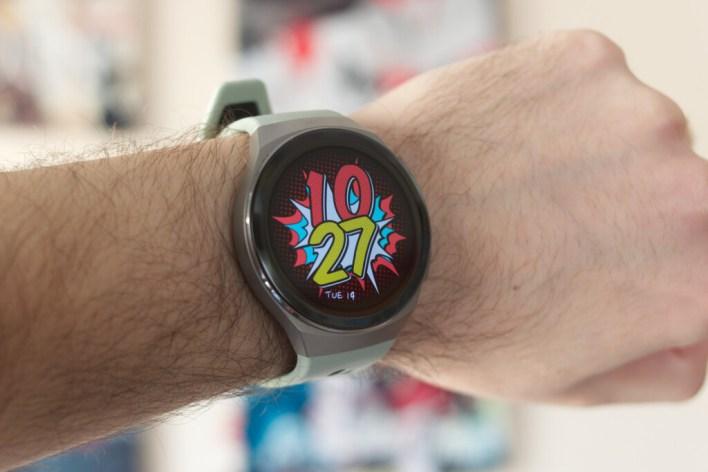 Mejor smartwatch por menos de 100 euros (2021): recomendaciones de relojes inteligentes baratos de los expertos de Xataka